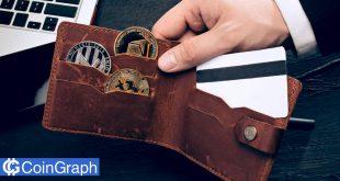 آیا سرویسهای بازگردانی کیف پول رمزارزها واقعاً کارسازاند؟