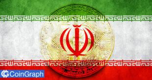 دلیل بیاعتمادی کاربران به صرافیهای ایرانی چیست؟!