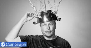 ایلان ماسک: آقای پامپ و دامپ