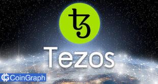 سه دلیل افزایش 85 درصدی قیمت Tezos در ماه گذشته