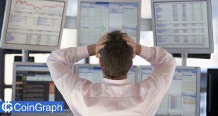 چهار دلیل شکست اکثر معاملهگران، و راههای جلوگیری از آن