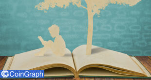 5 کتاب برتر اقتصادی برای فراگیری بیتکوین