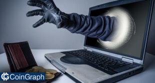ضرر 12 میلیون دلاری pNetwork در نتیجه هجوم هکرها!