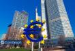 غول پرداختهای ایتالیایی Nexi با بانک مرکزی اروپا بر یوروی دیجیتالی کار میکند!