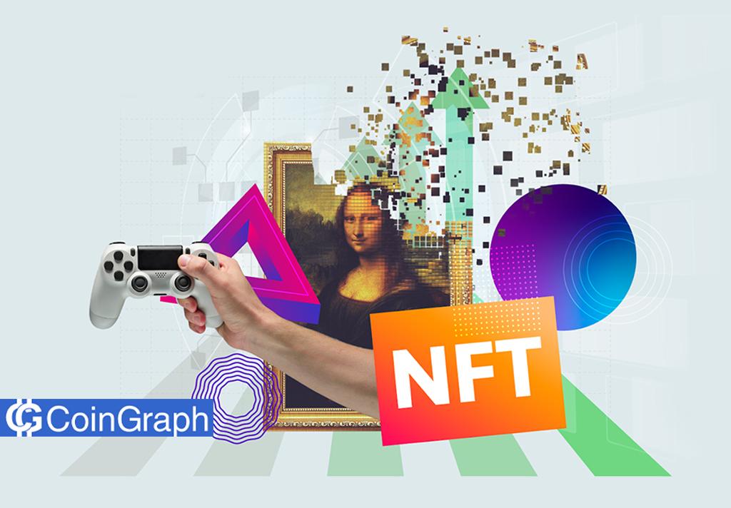 دلیلی ابتذال بیش از حد بازار NFT چیست؟!