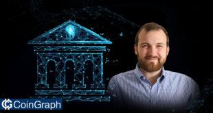 چارلز هاسکینسون: پذیرش رمزارزها میتواند کشورهای نوظهور را از تورم شدید نجات دهد!