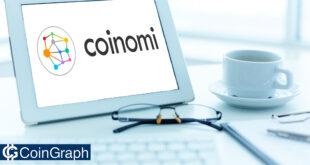 کیف پول Coinomi؛ آموزش دریافت و ارسال رمزارز