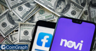 فیسبوک کیفپول ارزدیجیتال Novi را با استیبلکوین Paxos راهاندازی کرد!